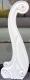 Орнамент Бял